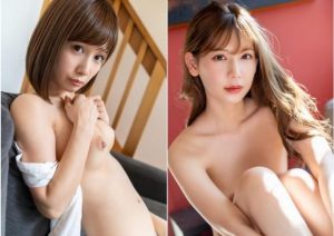 Graphis Gals Special Gravure 2017 - 2020
